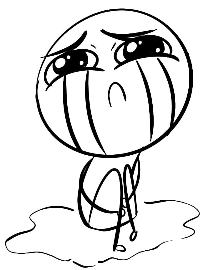 Картинки слезы умиления