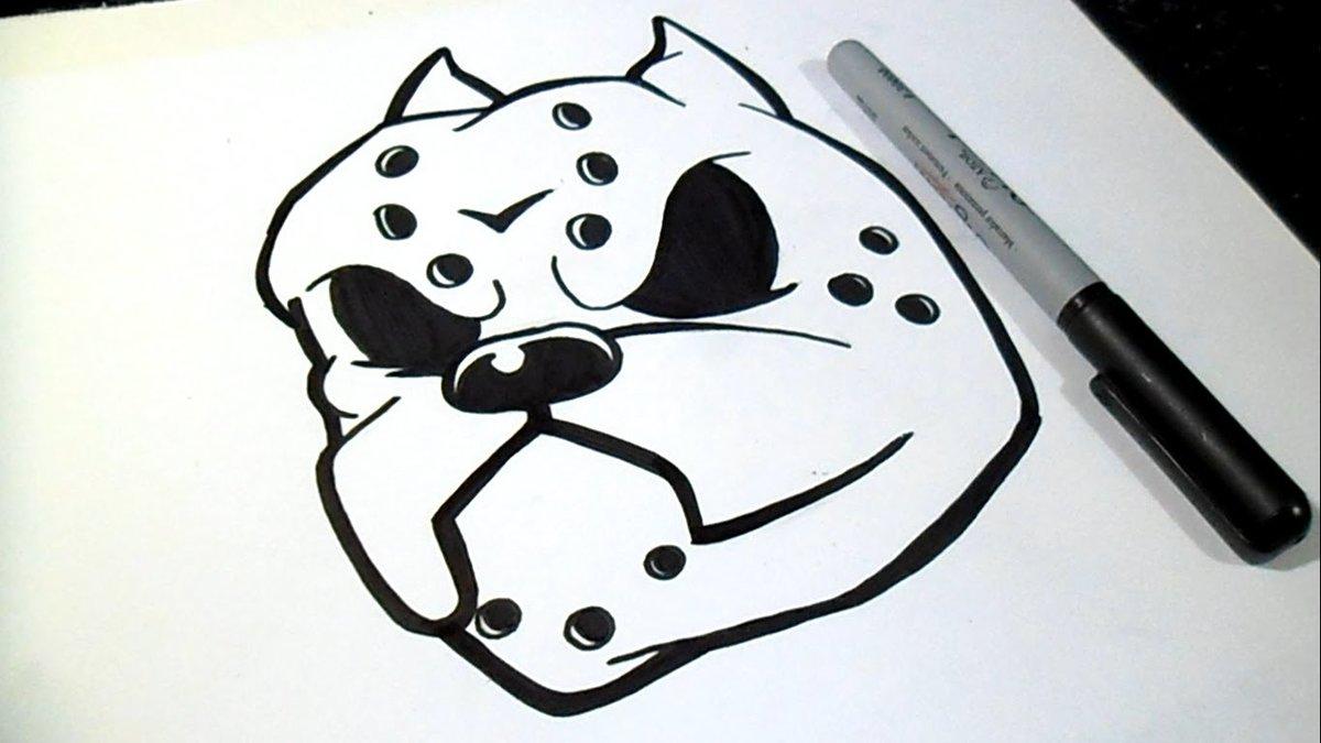 Открытка, рисунки для срисовки прикольные для мальчиков граффити
